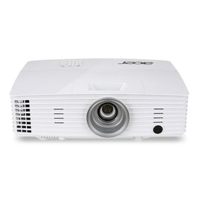 Proyector-Acer-P1185-con-Bolso