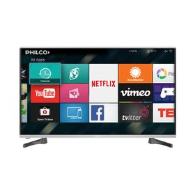 Smart-TV-HD-Philco-PLD3226HIX