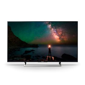 Smart-TV-UHD-4K-Sony-XBR55X805E