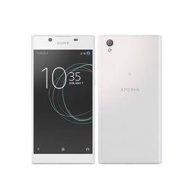 Celular-libre-Sony-Xperia-L1-blanco