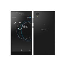 Celular-libre-Sony-Xperia-L1-negro