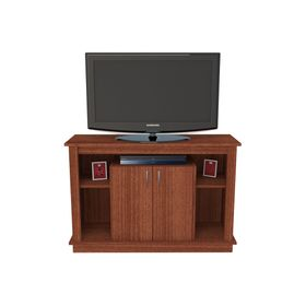 Mesa-TV-Tables-1027-caoba-tabaco