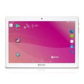 Tablet-Exo-Wave-I101B