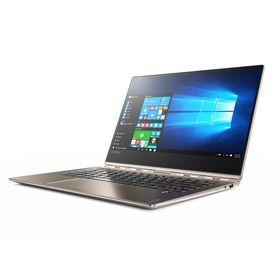 2-en-1-Lenovo-Yoga-910-13IKB-Core-i5