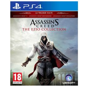 Juego-PS4-Ubisoft-Assassins-Creed-The-Ezio-Collection