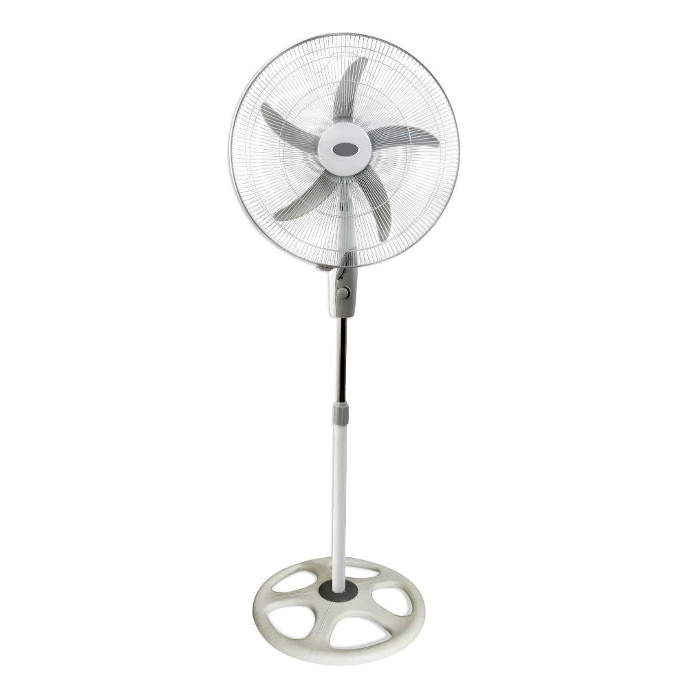Ventilador-de-Pie-Sigma-SIP20-07