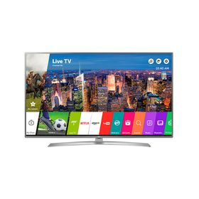 Smart-TV-UHD-4K-LG-55UJ6580