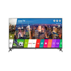Smart-TV-UHD-4K-LG-49UJ6560