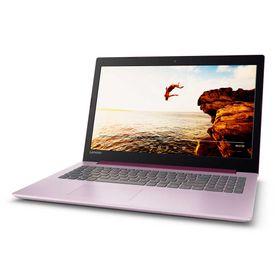 Notebook-Lenovo-Ideapad-320-80XH01JS-Core-i3