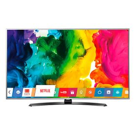 Smart-TV-UHD-4K-LG-65UH7650
