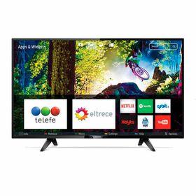 Smart-TV-Full-HD-Philips-49PFG5102-7
