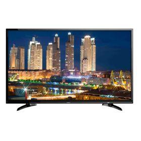 LED-Full-HD-Noblex-40-DE40X4100X