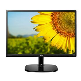 Monitor-LG-20MP38HQ-195-Pulgadas
