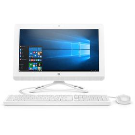All-in-One-HP-20-C207LA-Core-i3