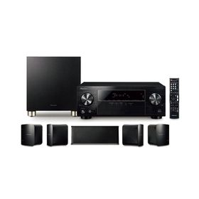 Home-Theater-Pionner-HTP-074