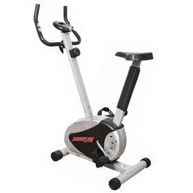 Bicicleta-fija-Semikon-TE-2462HP