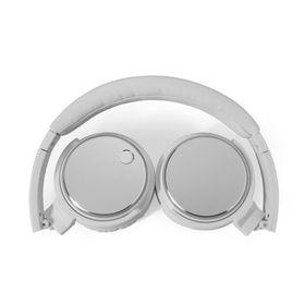 Auriculares-Bluetooth-Noblex-HP332W