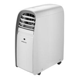 Aire-Acondicionado-Portatil-Frio--Calor-Philco-PHP32H17N-3000F-3500W