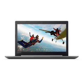 Notebook-Lenovo-320-15IAP-Pentium