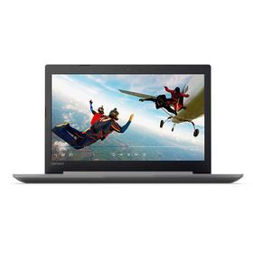 Notebook-Lenovo-IdeaPad-320-15ISK-Core-i3