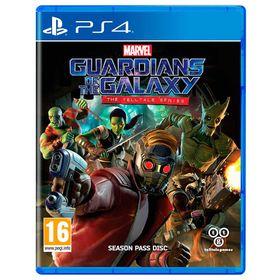 Juego-PS4-Warner-Bros-Guardians-Of-The-Galaxy
