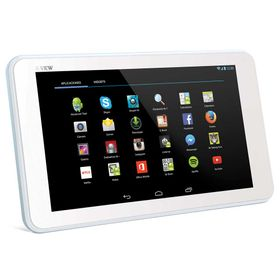 Tablet-X-VIEW-Proton-Amber-HD-Celeste
