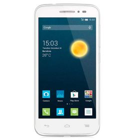 Celular-Libre-Alcatel-POP-2