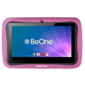 Tablet-BeOne-Epsilon-II-Rosa