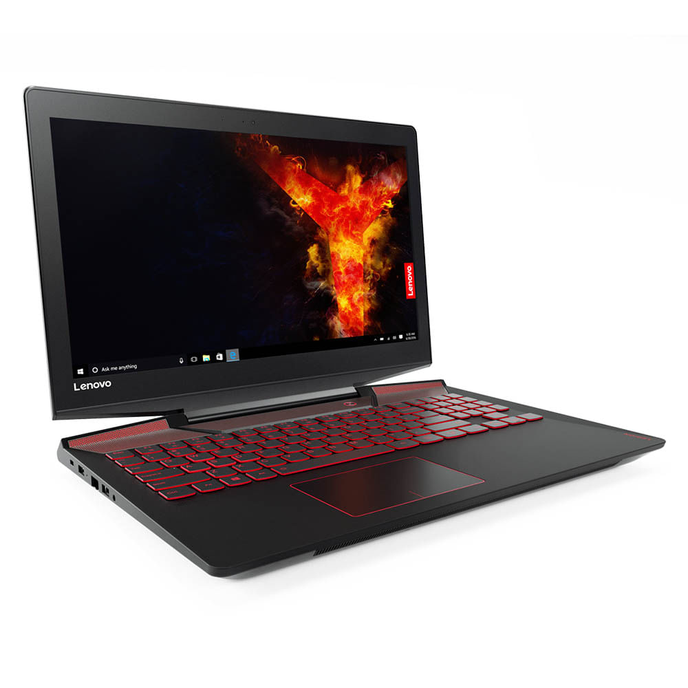 Notebook-Gamer-Lenovo-Y720-15IKB-Core-i7