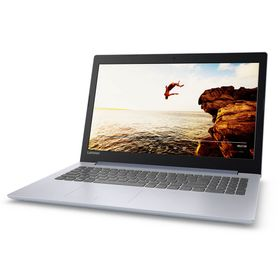 Notebook-Lenovo-IdeaPad-320-15IKB-Core-i5