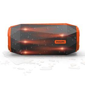 Parlante-Bluetooth-Philco-SB500M00