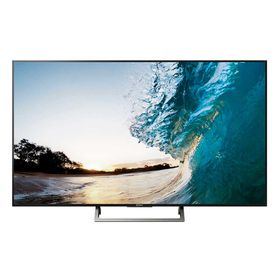 Smart-TV-UHD-4K-Sony-65-XBR65X855E