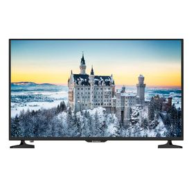Smart-TV-Full-HD-Hitachi-43-CDH-LE43SMART08