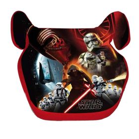 Booster-Ok-Baby-25543-Star-Wars
