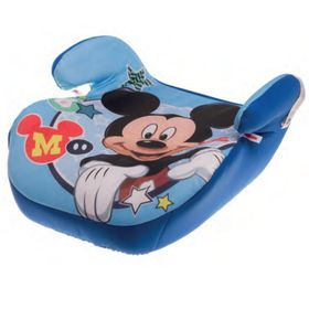Booster-Ok-Baby-25712-Mickey