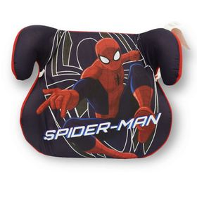 Booster-Ok-Baby-25411-Spiderman