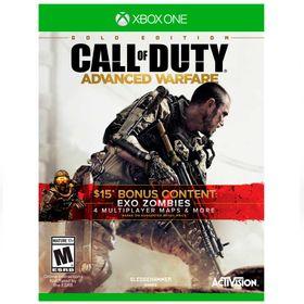 Juego-Xbox-One-Activision-Call-Of-Duty-Advanced-Warfare-Gold-Edition