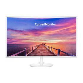 Monitor-Curvo-Samsung-32-Pulgadas