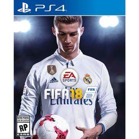Juego-PS4-EA-Sports-FIFA-2018