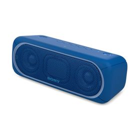 Parlante-Portatil-Sony-SRS-XB30-azul