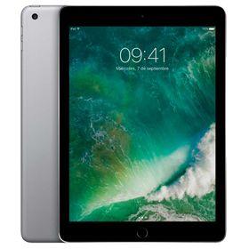 Ipad-128GB-Space-Gray-MP2F2LE-A