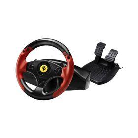 Accesorio-Thrustmaster-Ferrari-Racing