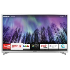 SMART-TV-SHARP-91SH5016MFIX