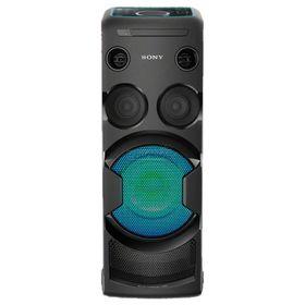 Equipo-de-Audio-Sony-MHC-V50D