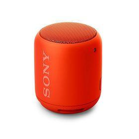 Parlante-Portatil-Sony-SRS-XB10