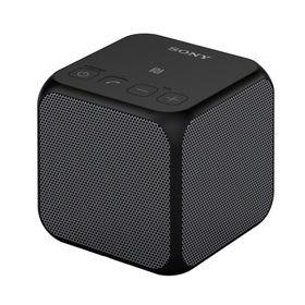 Parlante-Bluetooth-Sony-SRS-X11-Negro