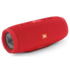 Parlante-Portatil-JBL-Charge-3-Red