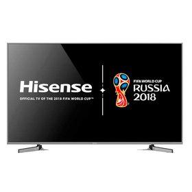 Smart-TV-4K-Hisense-HLE6517RTUI