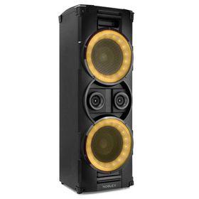 Parlante-potenciado-Noblex-MNT950BT