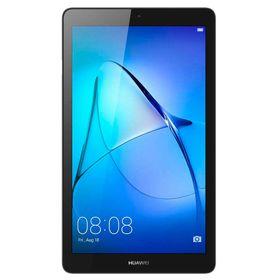 Tablet-Huawei-Mediapad-T3-7
